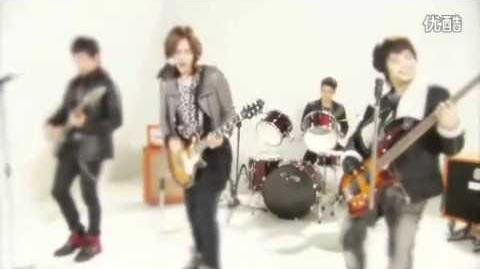 JKS Hello MV