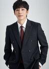 Jin Yi Han22