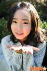 Kim Ji Young (2005)17