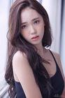 Kim Ji Young (2005)21