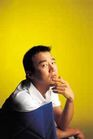 Kim Jung Hak005