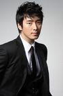 Lee Joon Hyuk5