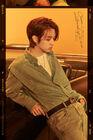 Park Jae21