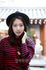 Park Shin Hye47
