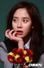 Song Ji Hyo19