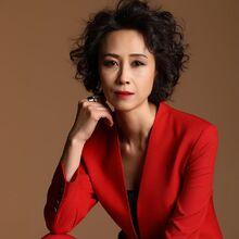 Yoon Bok In8.jpg