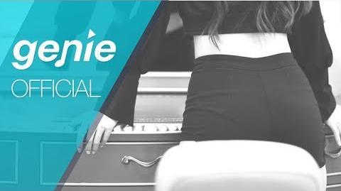 트로피칼 (Tropical) - Mwah (므아) Official M V-1