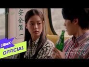 -MV- RYEOWOOK(려욱) Starry Night(별이 쏟아지는 밤)-2