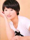 Eikura Nana5 e