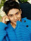 Elvis Han12