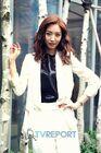 Go Joon Hee11