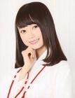Hiwatashi Yui07