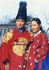 Jang Hee Bin SBS 000