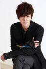 Kim Hyun Joong3