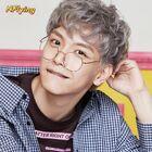 Kim Jae Hyun4