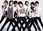 Kis-My-Ft2 - Everybody Go-promo