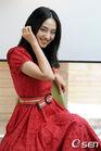 Lee Seung Min9