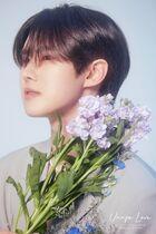 Lee Seung Yong2