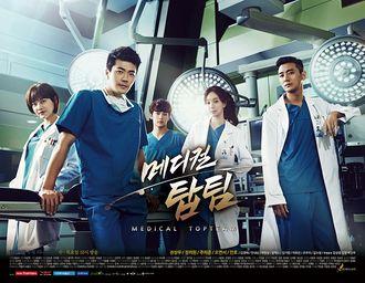 Medical Top Team