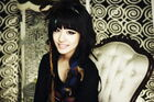 Park Ji Yeon6