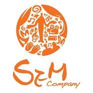 SEM Company