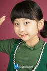 Song Soo Hyun9