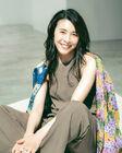 Takeuchi Yuko 10
