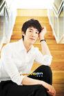 Yoo Yun Suk29
