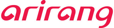 Arirang logo.jpg