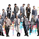 EXILE - Each Other's Way Tabi no Tochuu.jpg