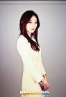 Go Sung Hee25