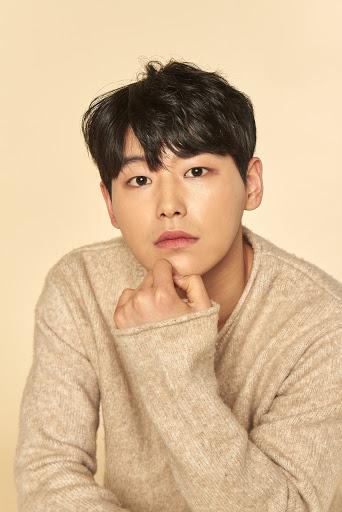 Han Seo Joon