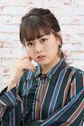 Ihara Rikka 5