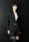 Joo Won16