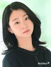 Kim Da Mi4