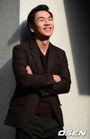 Kim Tae Woo5