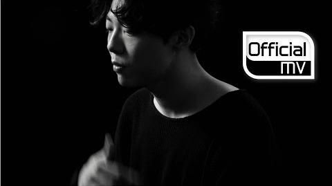 MV GIRIBOY(기리보이) Take care of you(지켜줄게)-0