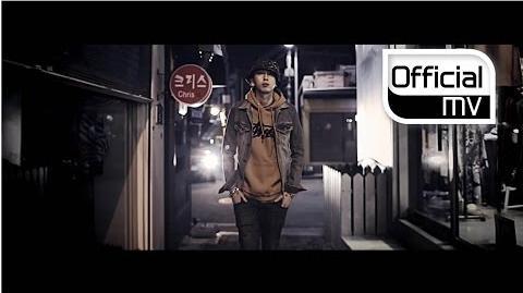 MV UNTOUCHABLE(언터쳐블) Clockwork (feat