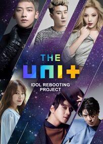 The Unit.Mentores