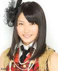 Yokoyama Yui 05