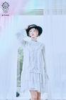 Yoo Hyeon14