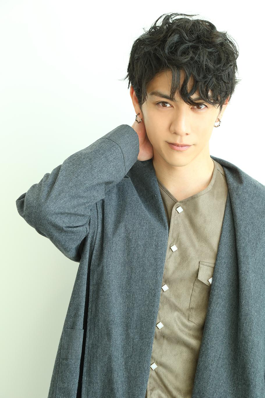 Aoki Tsunenori