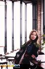 Gong Hyo Jin32