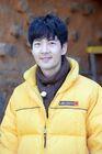 Heo Tae Hee003