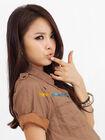 Hong Jin Young7