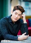 Hong Jong Hyun32