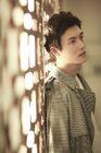 Jae Hee3