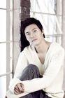 Jae Hee4