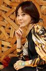 Kim Yoon Jin14