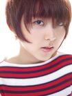 Kwon So Hyun13